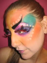 makeup artist halloween chicago halloween and theatrical makeup 773 245 0588