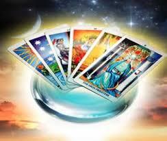 tarot gratis consultas y tiradas gratuitas tarot gratis tirada de cartas consulta de tarot