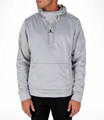 men u0027s hoodies u0026 sweatshirts finish line