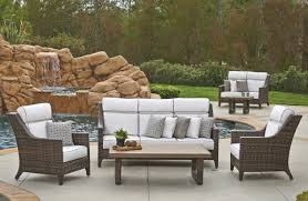 Patio Furniture Warehouse Sale by Sample Sale Glen Lusby Interiors