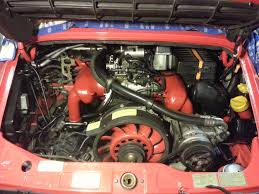 porsche 914 engine bay the 964 engine bay is ugly page 5 rennlist porsche