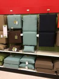 Target Patio Furniture Cushions by Target 2014 Outdoor Furniture Cushions Design Colors Trends