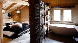 style chambre emejing decoration style chalet contemporary joshkrajcik us
