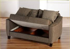 Sofa Beds With Mattress by How To Replace Sofa Bed Mattress Midcityeast