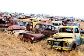 auto junkyard philadelphia bathroom pleasant tractor salvage yard worthington parts