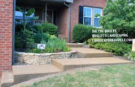 Front Entrance Landscaping Ideas Front Yard Landscaping Ideas Home Landscaping Photos Front