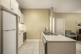 2 Bedroom Apartments Launceston Condo Hotel Quest Aparts Launceston Australia Booking Com