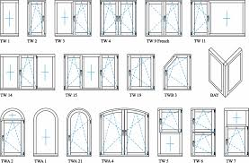 Home Window Decoration Ideas Window Design Ideas Theme Window Design Ideas Decor New Window