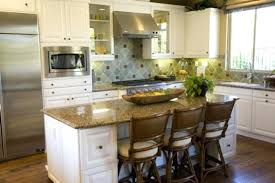 decorating kitchen island how to decorate your kitchen how to decorate your kitchen island