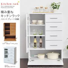 kitchen furniture names emoor co ltd rakuten global market stackable kitchen series