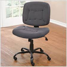 Wide Office Chairs Armless Office Chairs Uk Chair Home Furniture Ideas Rxvzy9oze3