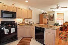 Kitchen Colors With Oak Cabinets Pictures by What Color Walls With Pickled Oak Cabinets H E L P Hardwood