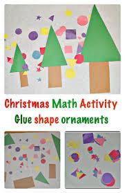 145 best preschool ideas images on pinterest kids crafts