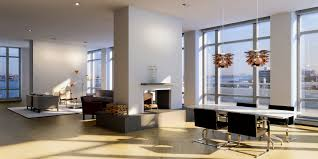 cheap home decor nyc urban glass house selldorf architects new york a 12 story and