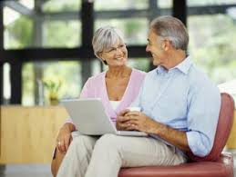 Setting Up A Blind Trust Can You Put Retirement Accounts In A Living Trust Finance Zacks