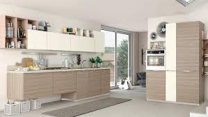 kitchen superb kitchen cabinet design kitchen suppliers german