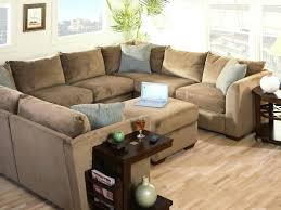 Extra Large Sectional Sofas With Chaise T4meritagehomes Page 77 Power Reclining Sectional Cuddle Chaise