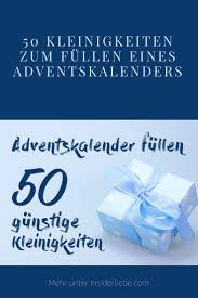 G Stige Landhausk Hen Online 25 Einzigartige Erfolgreich Wünschen Ideen Auf Pinterest