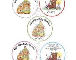 Nursery Rhymes Decorations Nursery Rhyme Decor Etsy