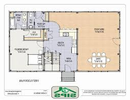 catchy collections of pole barn house floor plans catchy homes