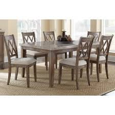 Overstock Dining Room Sets Size 8 Piece Sets Dining Room Sets For Less Overstock Com