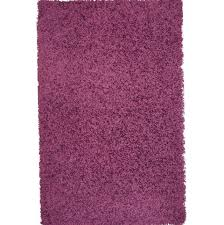 Fieldcrest Luxury Bath Rugs Fieldcrest Luxury Bath Rugs Pale Pink Home Design Ideas