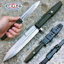 tactical kitchen knives extremaratio requiem ranger green tactical knife
