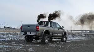 dodge ram smoke stacks dodge ram 1500 history dodge ram trucks dodge rams and dodge
