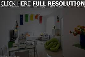 interior design top paint combinations for house interior