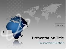 World S Best Ppt How To Start A Presentation Tips And Tricks 22 Worlds Best Ppt