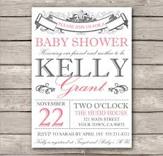 Online Free Invitation Card Maker Top 17 Baby Shower Invitations Online Free Printable For You