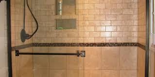 Bathroom Shower Ideas Photo Gallery Shower Awesome Glass Shower Door Ideas Awesome Framed Shower