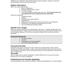 resume momentous welding inspector resume samples magnificent