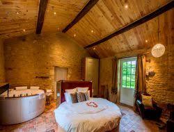 week end avec dans la chambre séjours remise en forme pays de loire massages thalasso vacances