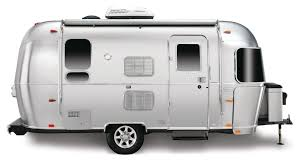 today a bambi is any airstream travel trailer built on a single
