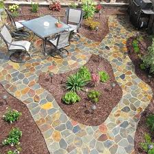 2017 Brick Paver Costs Price Buying Guide Pavers At The Home Depot
