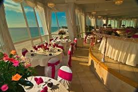 wedding venues st petersburg fl the grand plaza resort venue st pete fl weddingwire