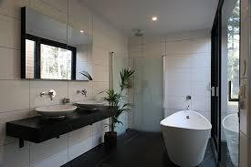 Best Danish Design Home Gallery House Design  Azborderwatchus - Danish home design