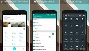 themed l themes cm11 android l 5 0 java phones
