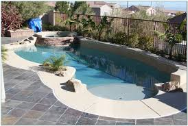 swimming pool plans for small yards pools home decorating