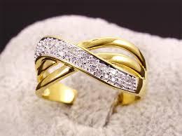 luxury gold rings images Luxury wedding rings 2018 models luxury things jpg