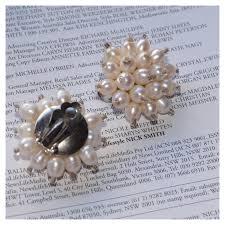 clip on earrings australia online fashion jewellery store for australian designers clip on