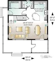chalet plans small chalet plans homepeek