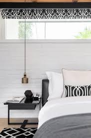 262 best palm springs architecture design u0026 decor images on