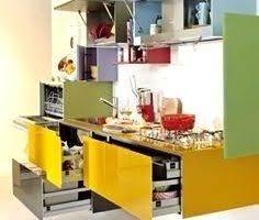 Enchanting Quality Stainless Steel Pvc Aluminum Kitchen Ideas Kitchen Trolley Ideas