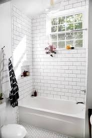 bathroom shower floor tile ideas subway tile backsplash designs