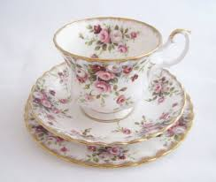 125 best royal albert china images on country