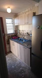 esperanza oak kitchen cabinets galatian cabinets port elizabeth 2021