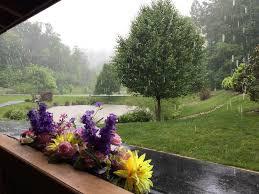 a light of love wedding chapel gatlinburg s little log wedding chapel home facebook