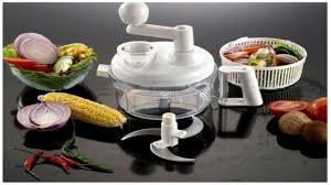5 amazing kitchen gadgets you must see best kitchen gadgets
